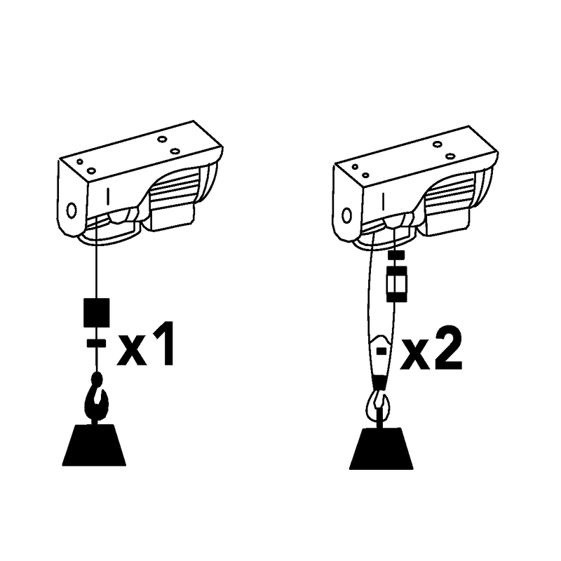 PA-02