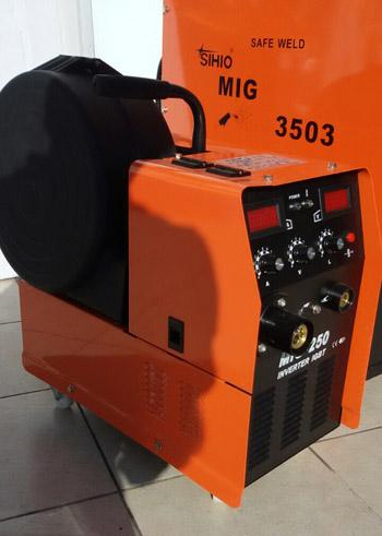 sihio-mig-3503