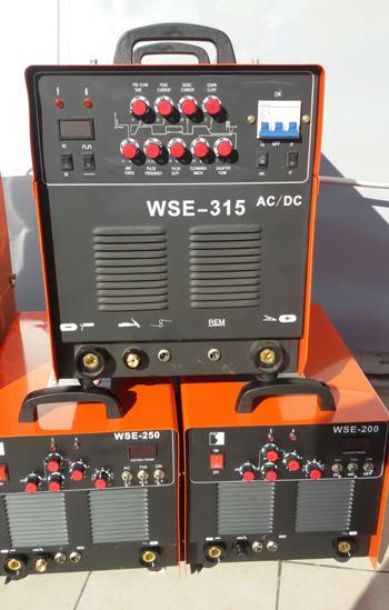 sihio-wse-315